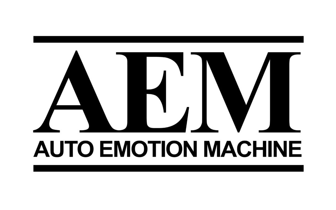 Auto Emotion Machine